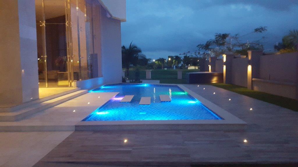 Ph la vista piscina ag bienes ra ces for Ph piscina
